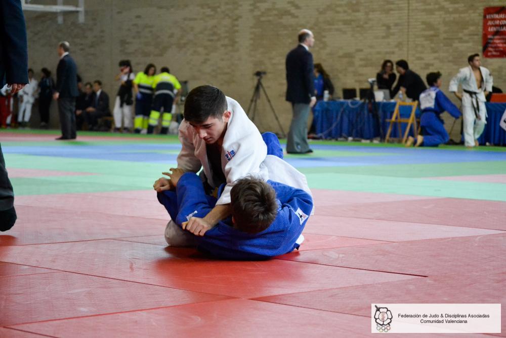 Pamplona 2015 (138)
