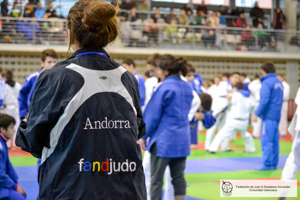 Pamplona 2015 (14)
