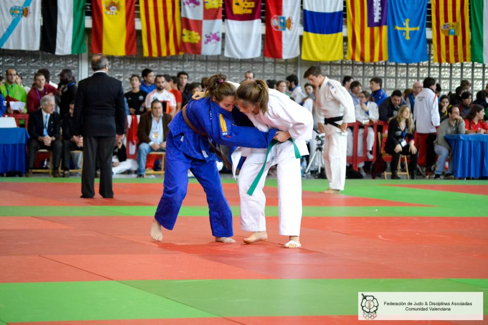 Pamplona 2015 (157)