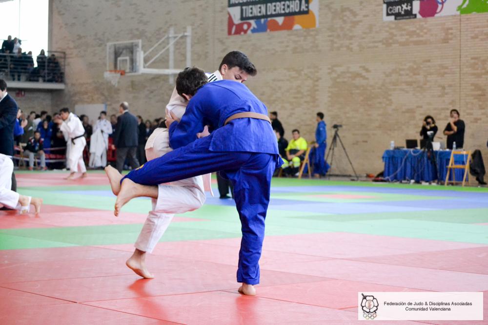 Pamplona 2015 (160)