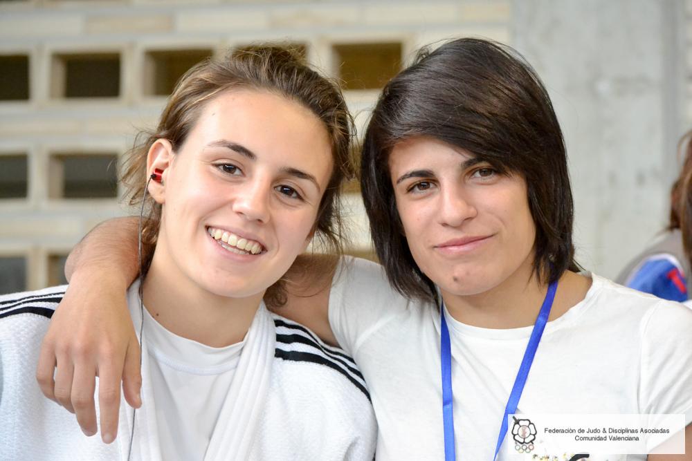 Pamplona 2015 (161)
