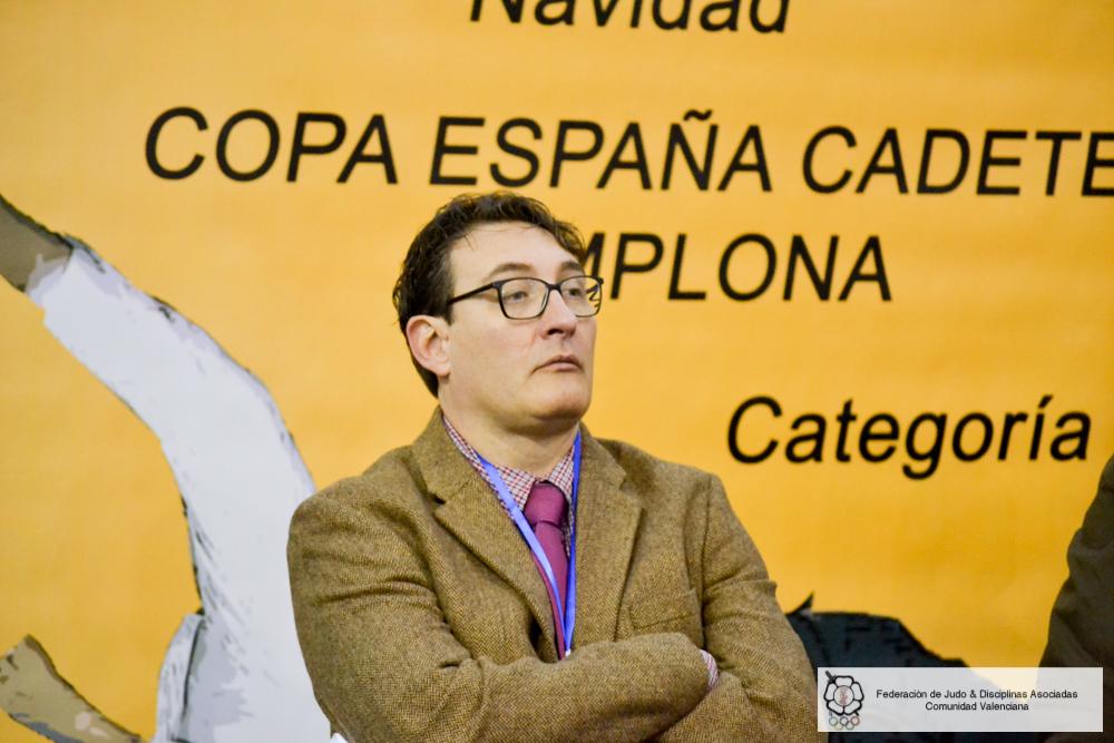 Pamplona 2015 (19)