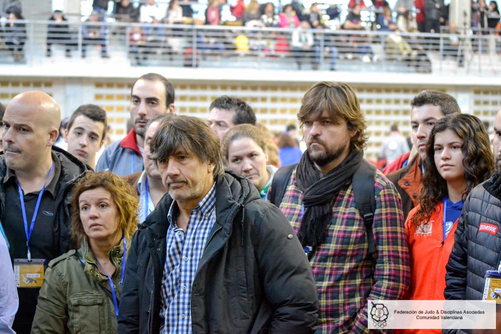 Pamplona 2015 (20)