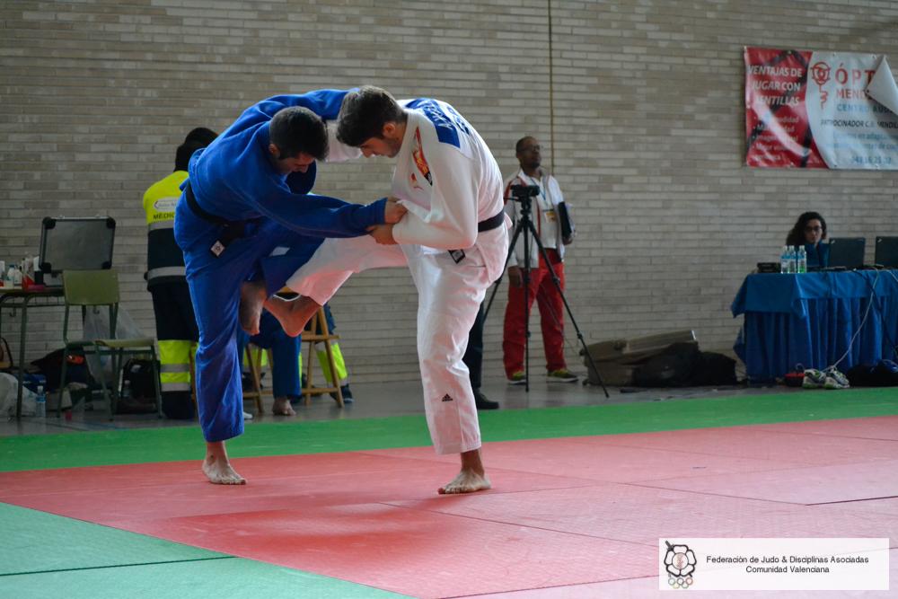 Pamplona 2015 (2141)