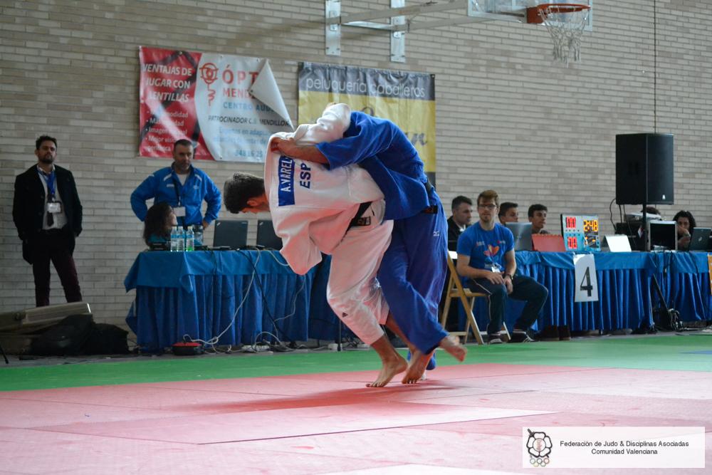 Pamplona 2015 (2197)