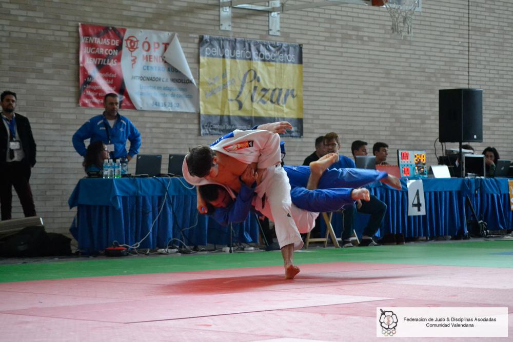 Pamplona 2015 (2198)