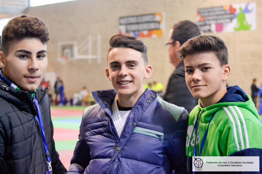 Pamplona 2015 (22)