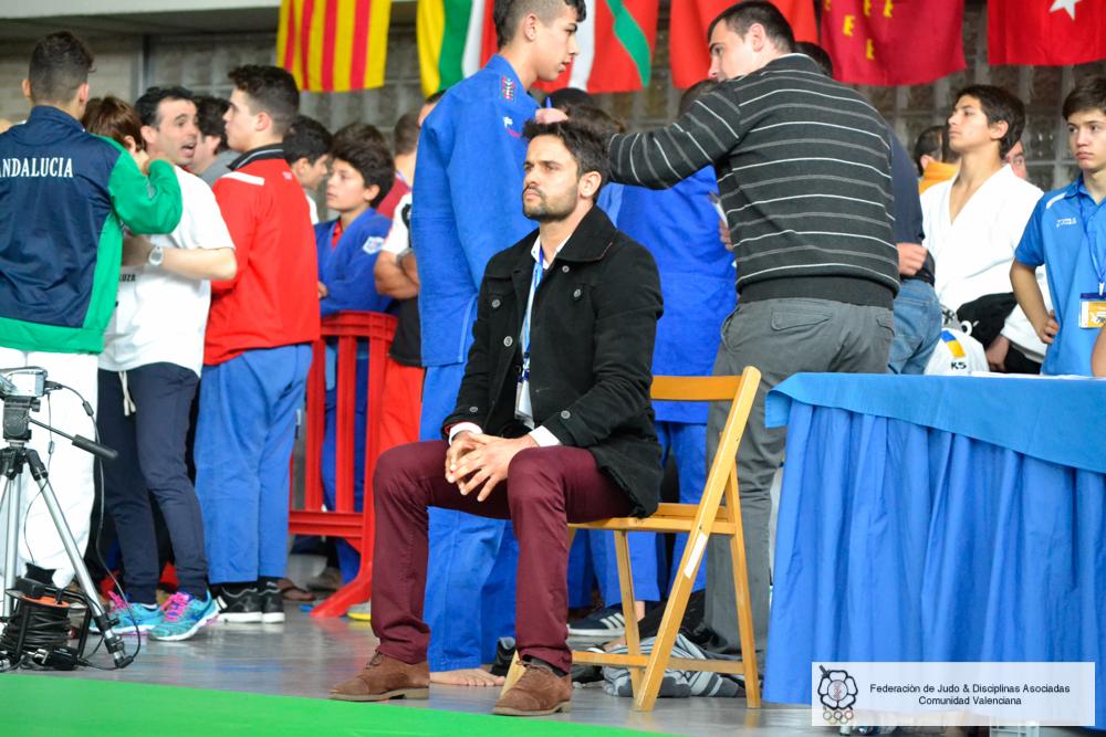 Pamplona 2015 (2282)
