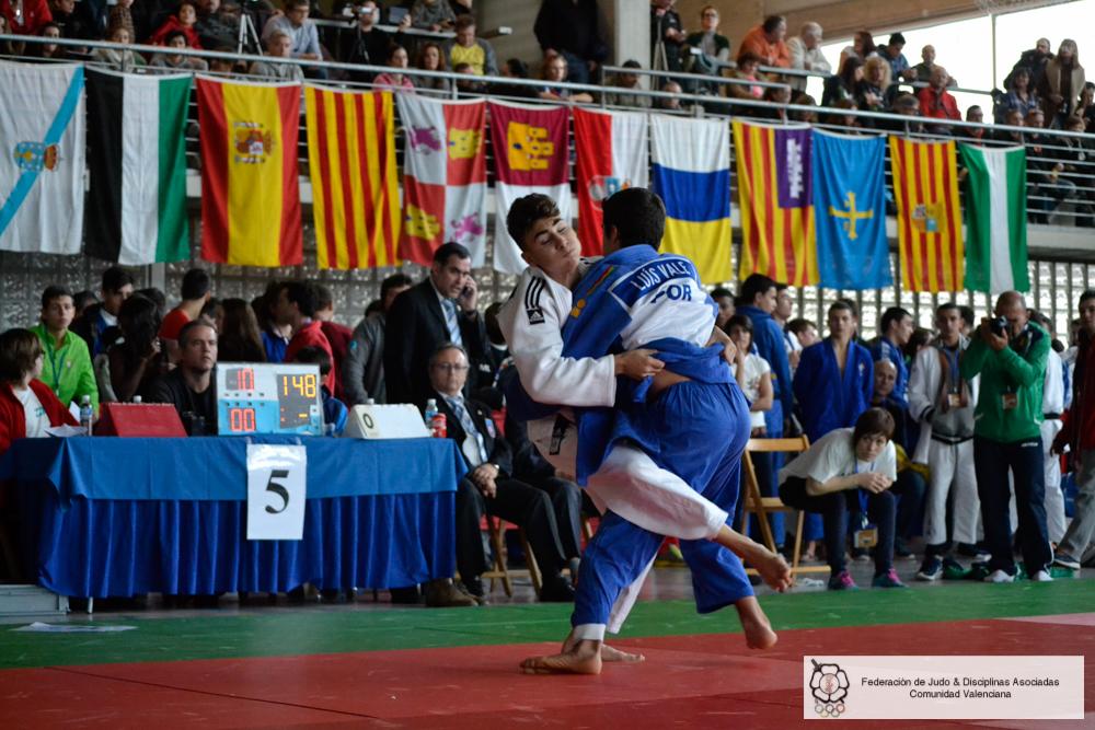 Pamplona 2015 (2334)