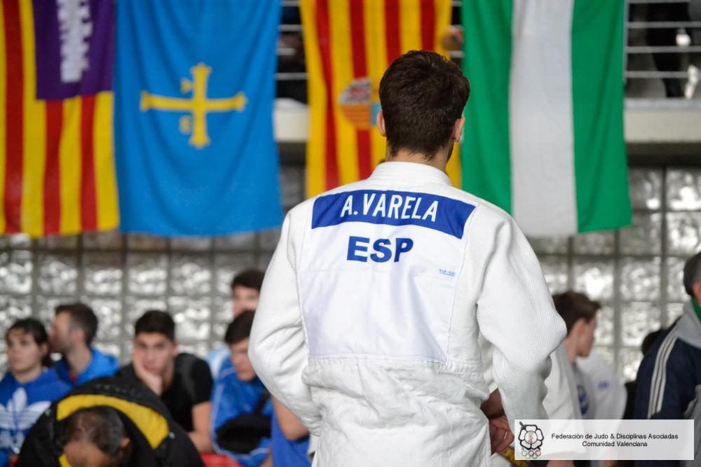 Pamplona 2015 (2576)