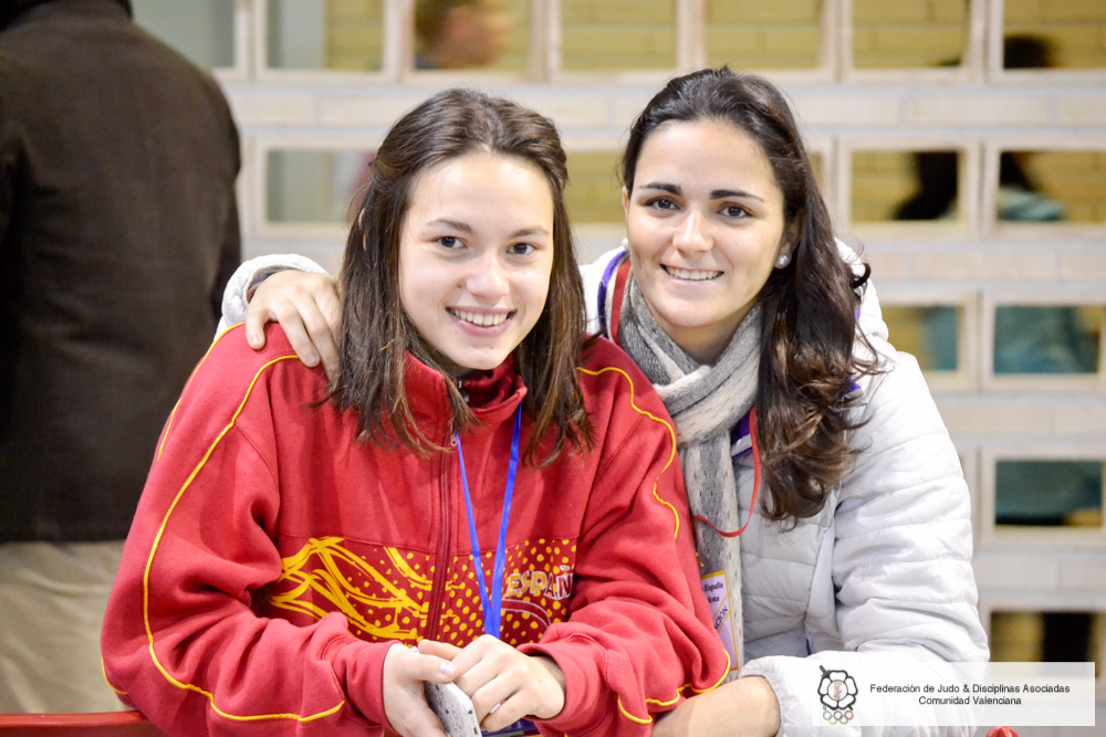 Pamplona 2015 (3)