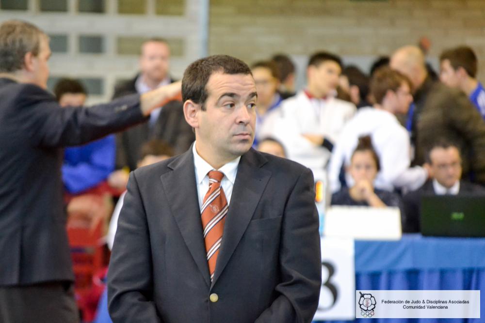 Pamplona 2015 (30)