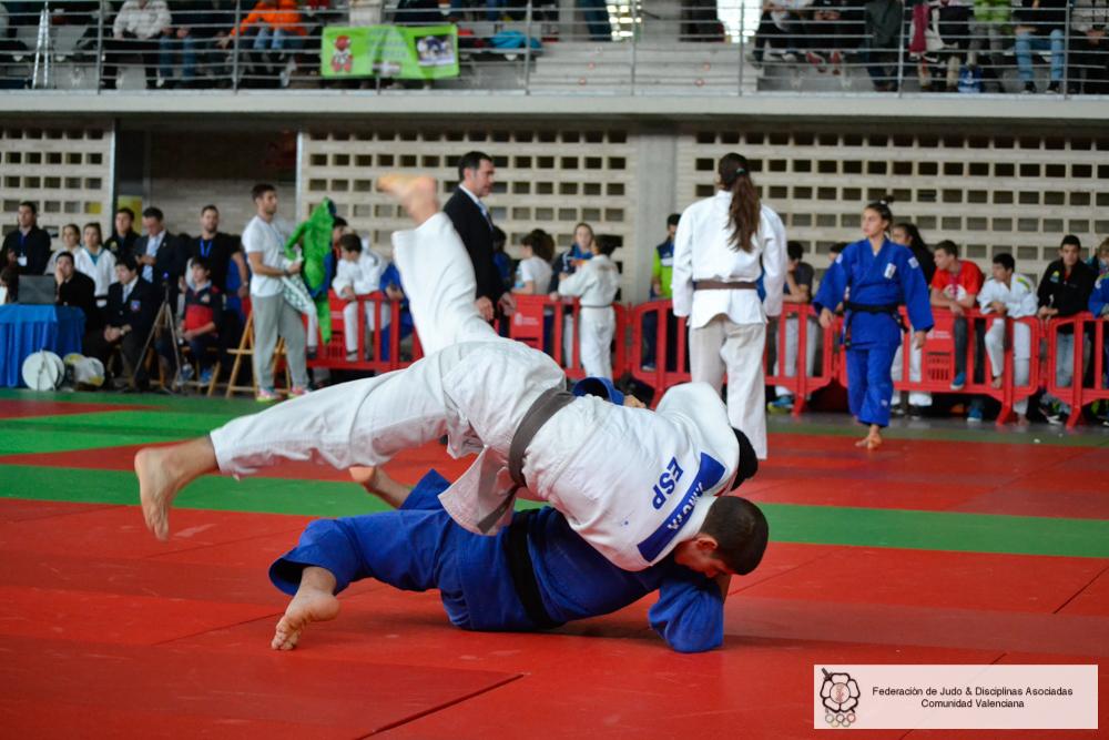 Pamplona 2015 (3057)