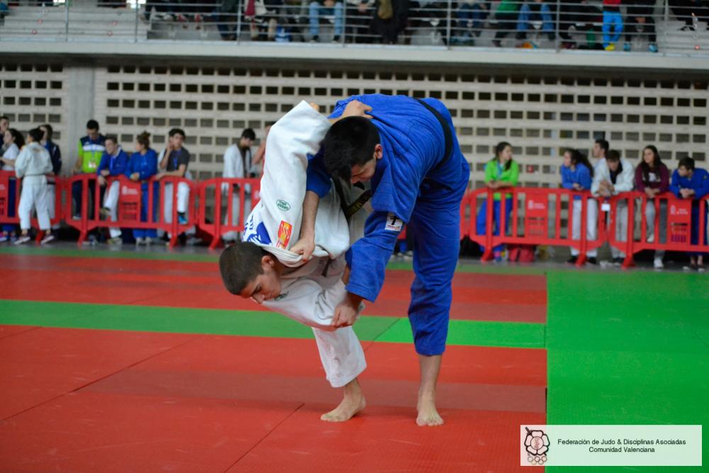 Pamplona 2015 (3067)