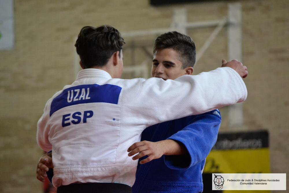 Pamplona 2015 (3293)