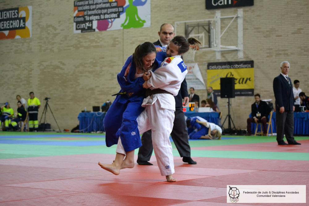 Pamplona 2015 (3320)
