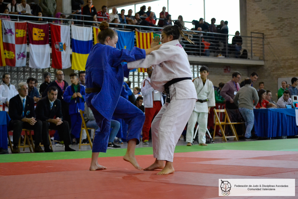 Pamplona 2015 (3434)