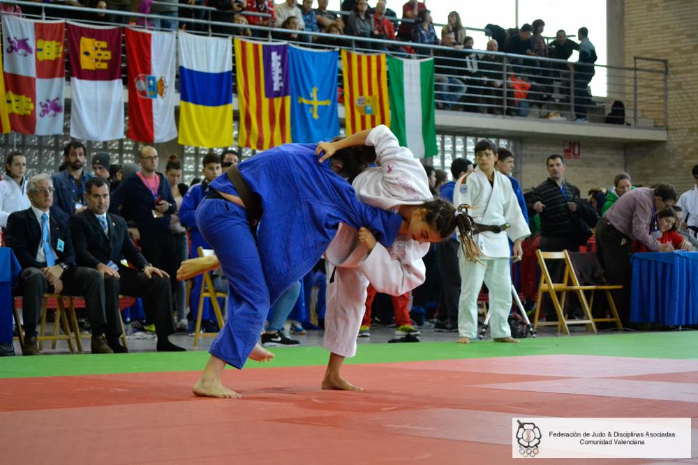 Pamplona 2015 (3440)