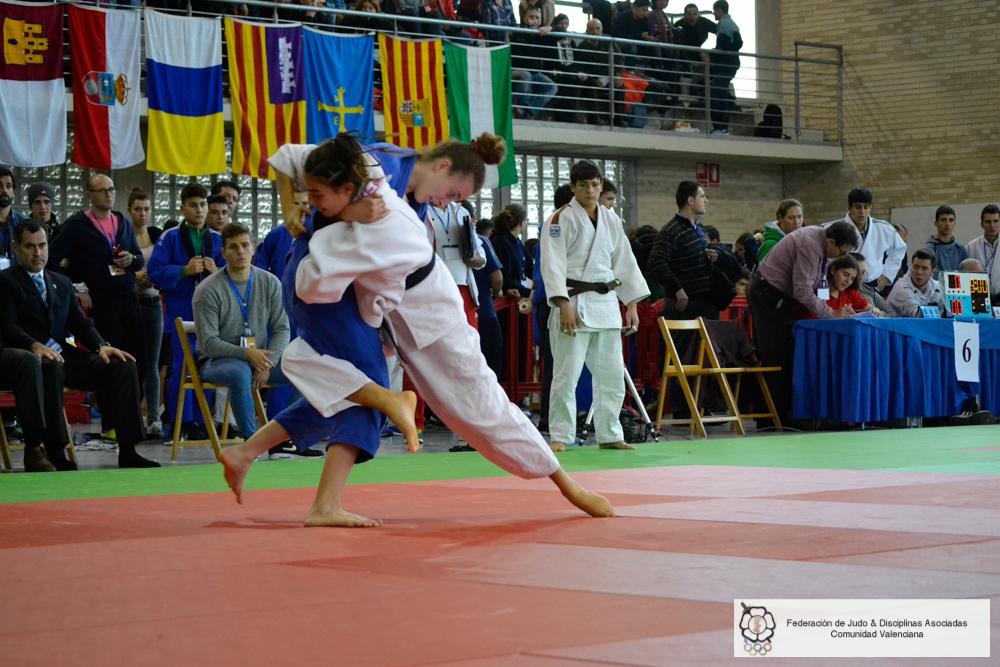 Pamplona 2015 (3442)