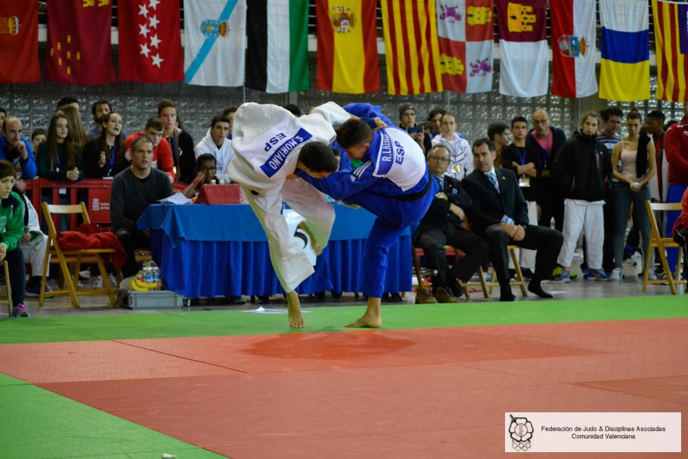 Pamplona 2015 (3502)