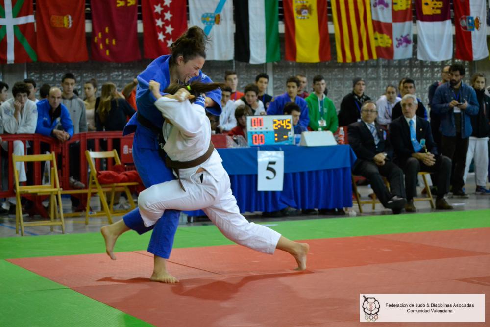 Pamplona 2015 (3618)