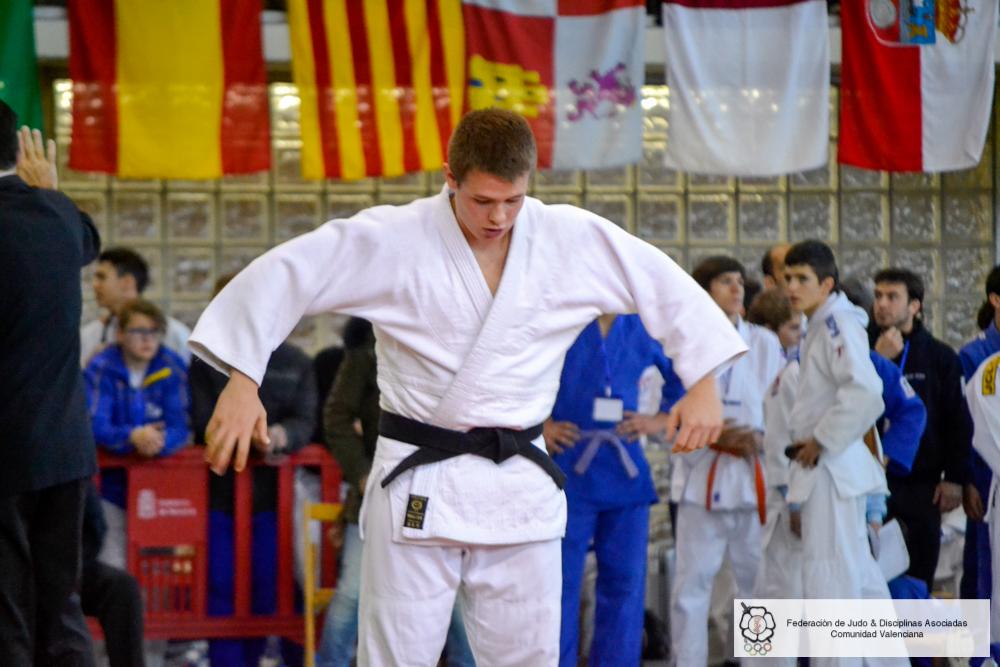 Pamplona 2015 (38)