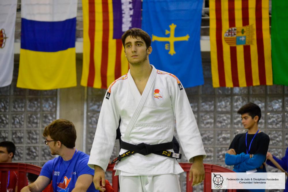 Pamplona 2015 (3906)