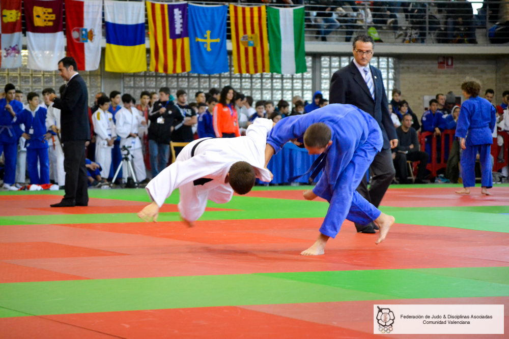 Pamplona 2015 (40)