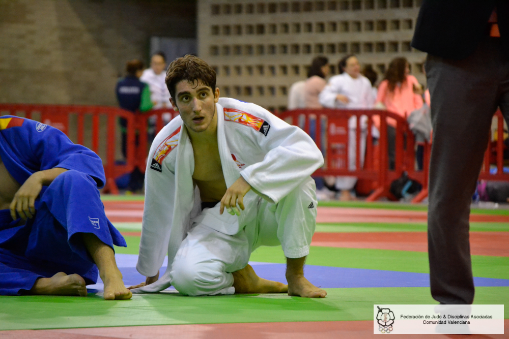 Pamplona 2015 (4019)