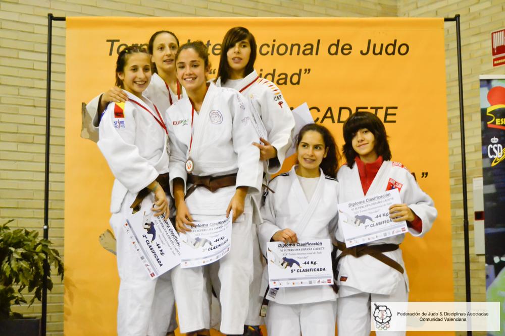 Pamplona 2015 (4193)