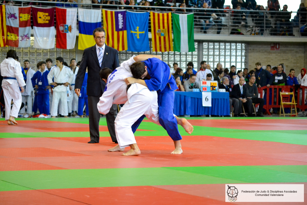 Pamplona 2015 (42)