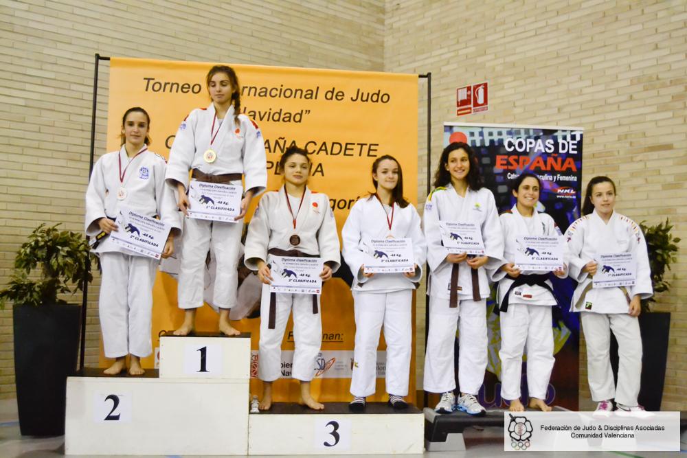Pamplona 2015 (4207)