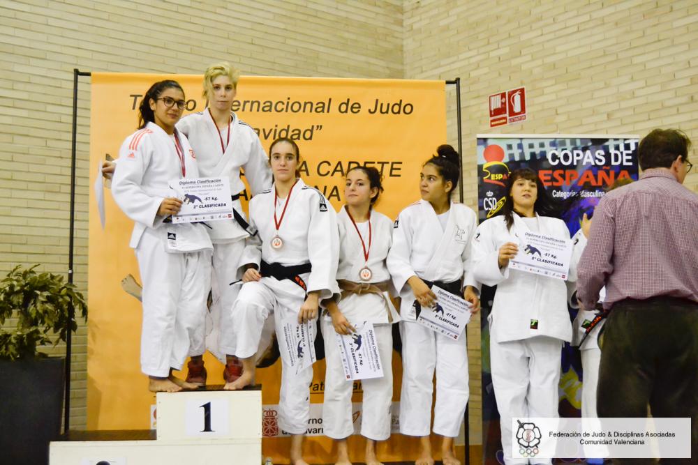 Pamplona 2015 (4251)