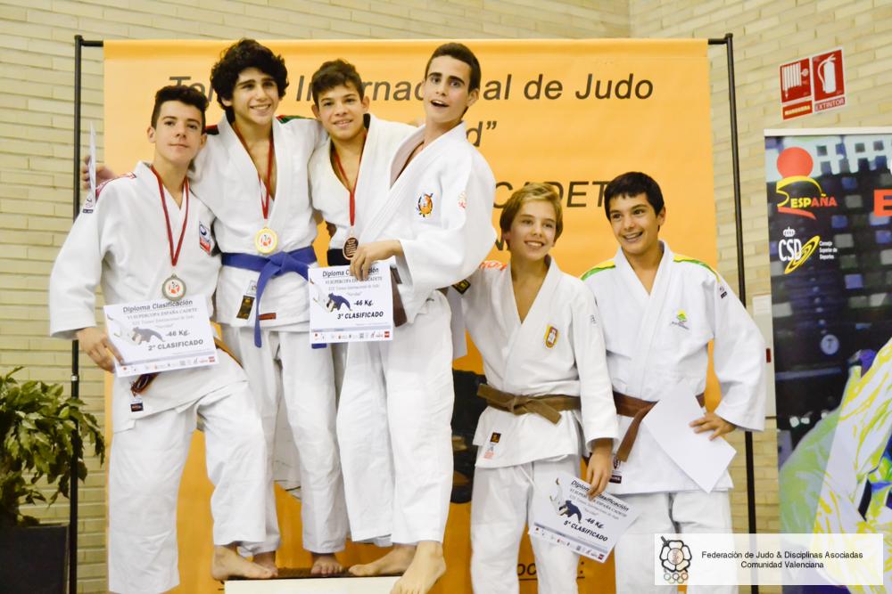 Pamplona 2015 (4294)