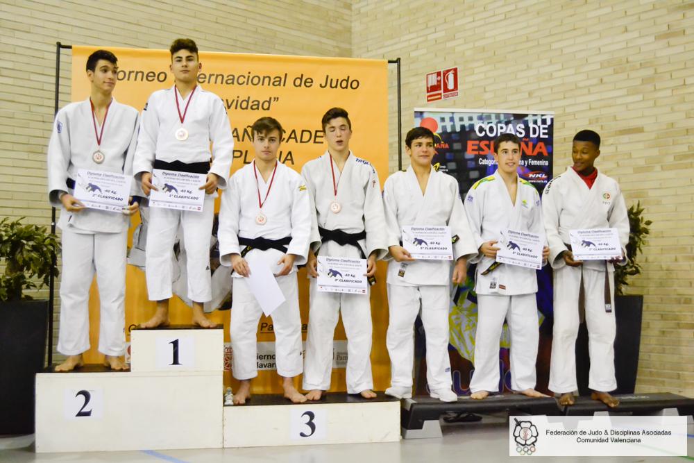 Pamplona 2015 (4330)