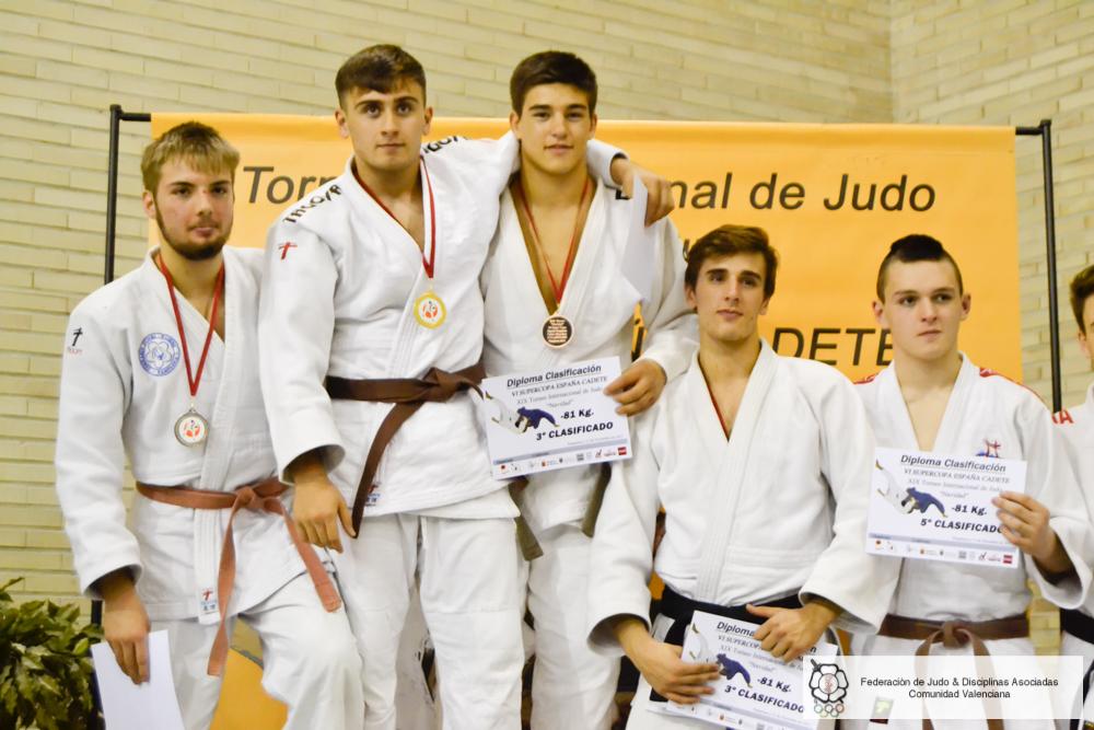 Pamplona 2015 (4360)