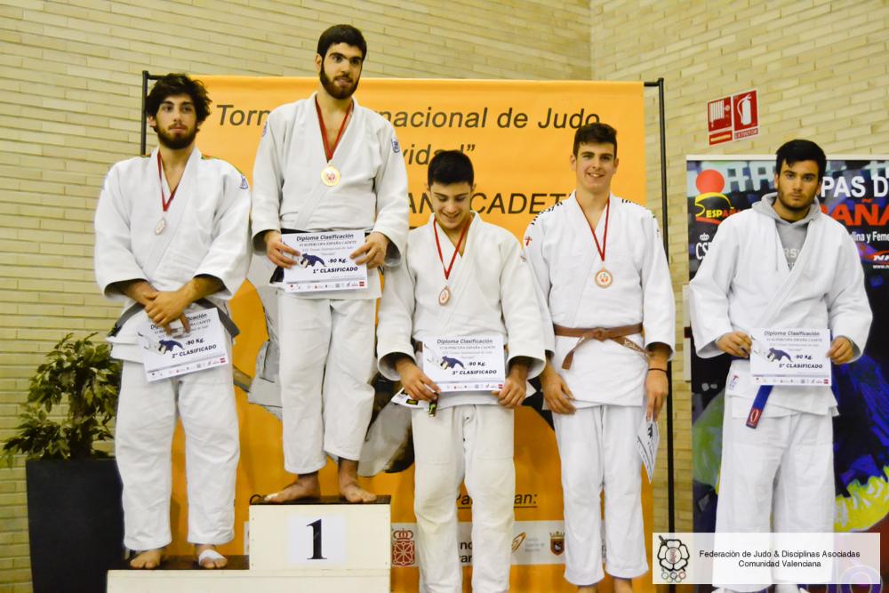 Pamplona 2015 (4384)