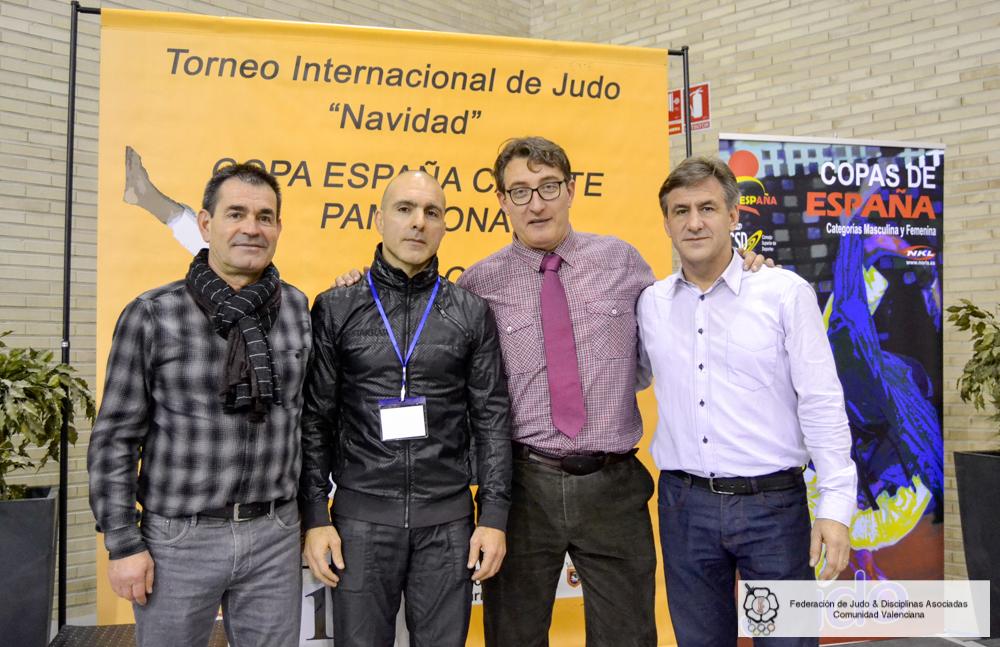 Pamplona 2015 (4396)