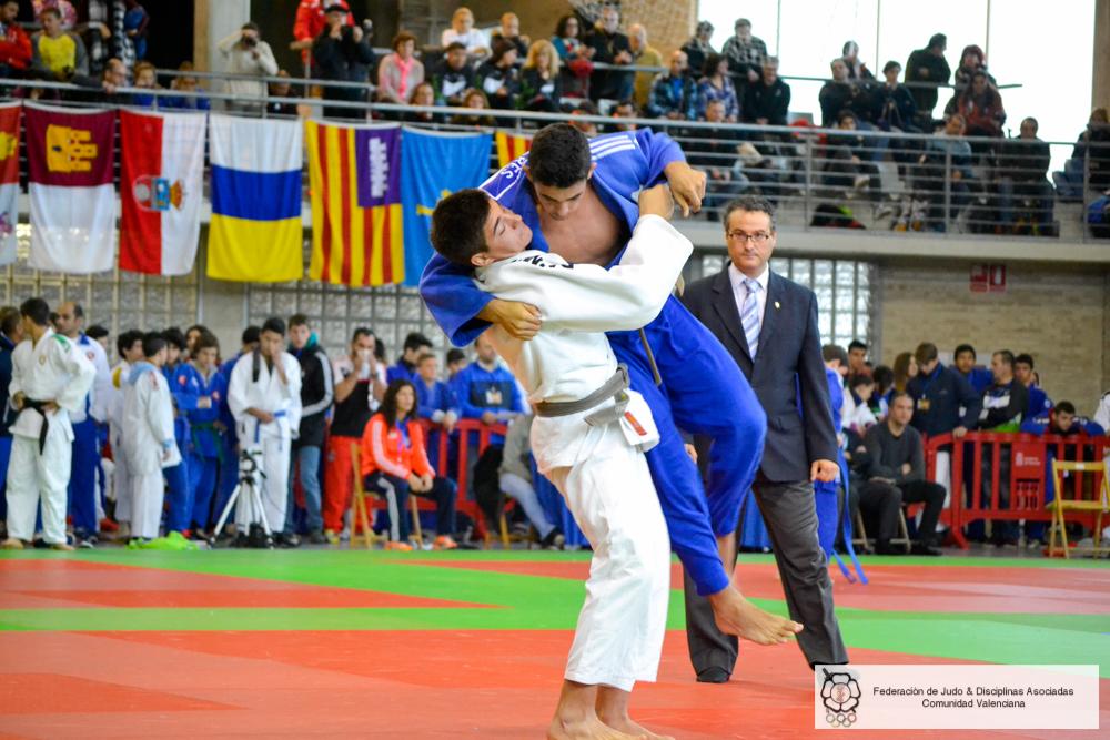 Pamplona 2015 (45)