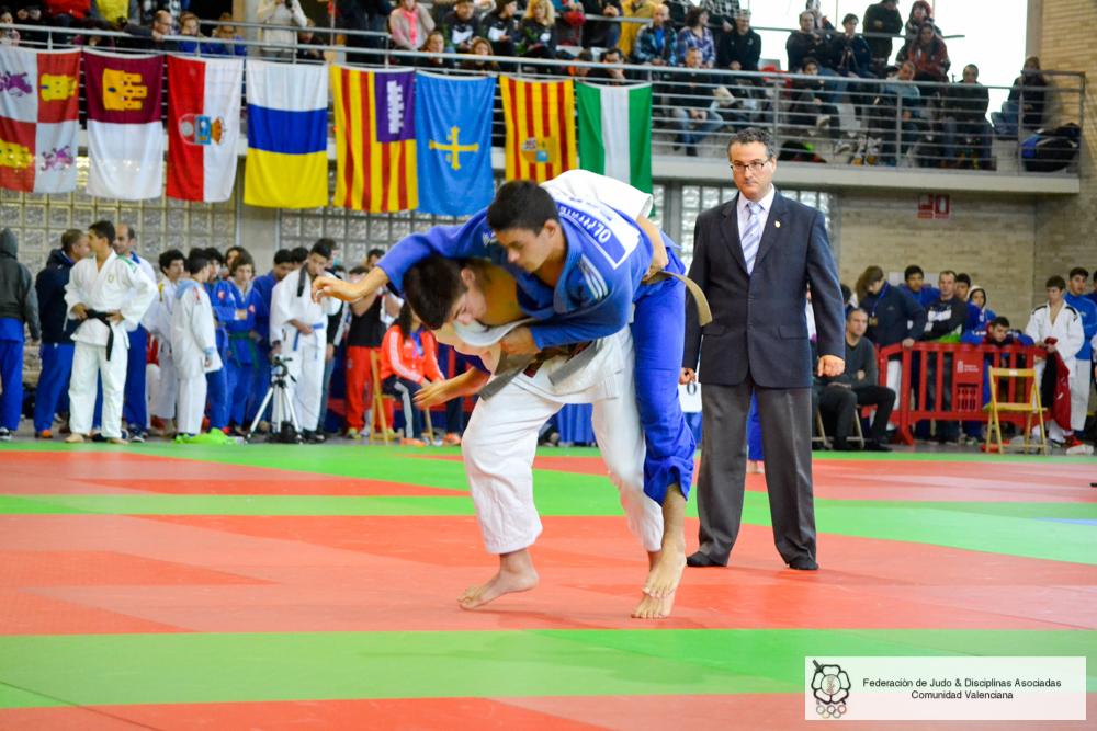 Pamplona 2015 (47)
