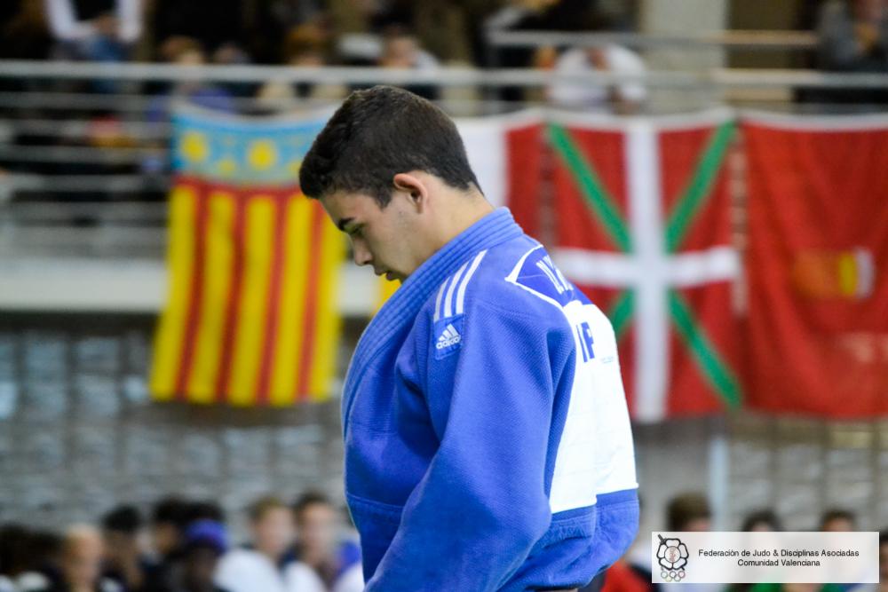 Pamplona 2015 (49)