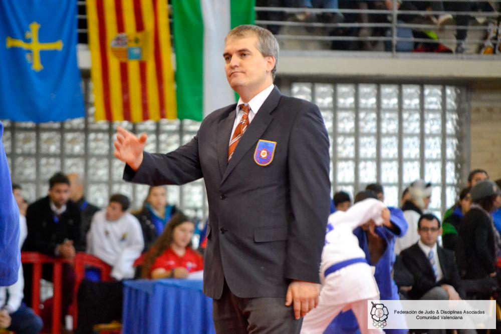 Pamplona 2015 (63)