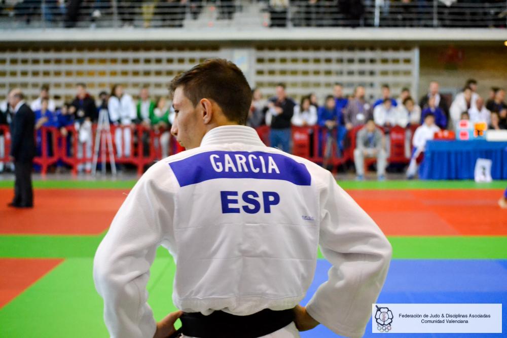 Pamplona 2015 (67)