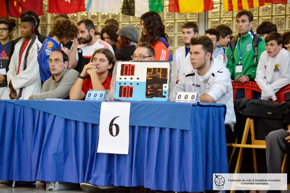 Pamplona 2015 (70)