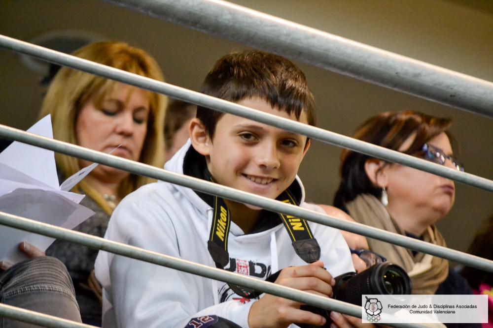 Pamplona 2015 (77)