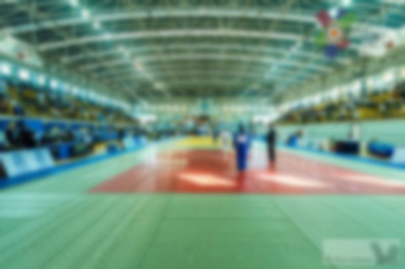 Cadet-European-Judo-Cup-Fuengirola-2016-02-13-158842