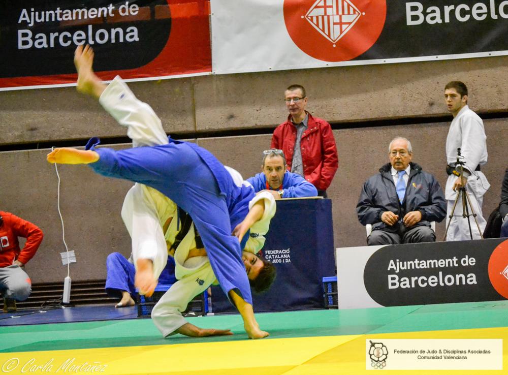 Barcelona (255)