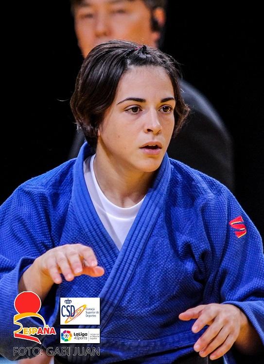 julia-figueroa
