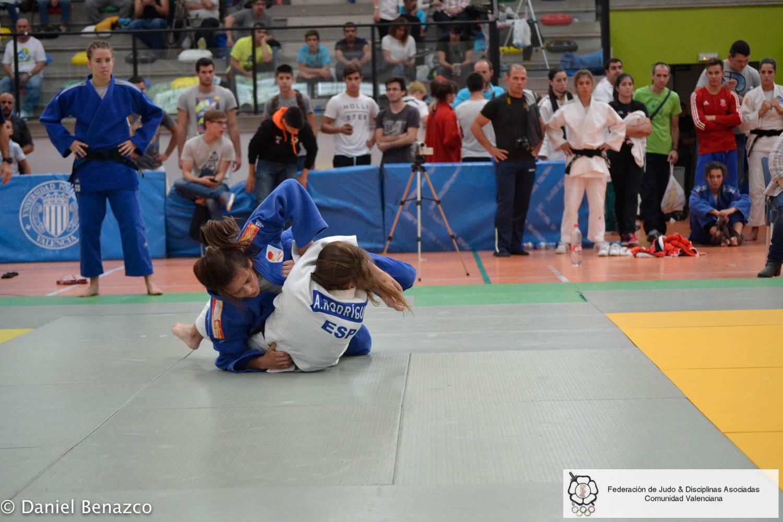 Valencia (100 de 138)