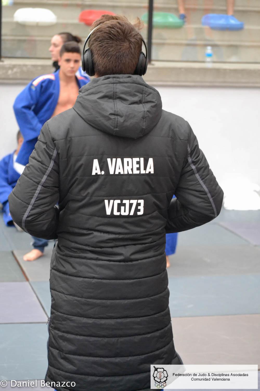Valencia (37 de 78)